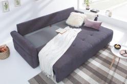 Kanapa sofa BIANCO z funkcją spania 3