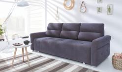 Kanapa sofa BIANCO z funkcją spania 2