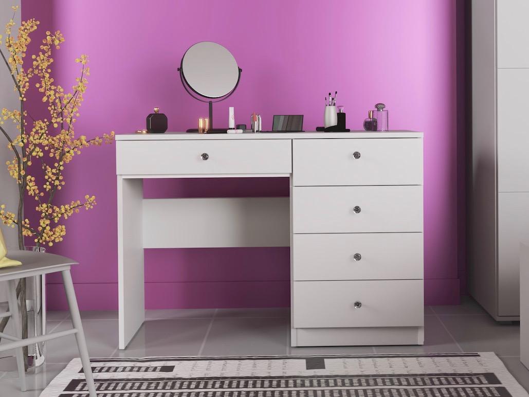 OMEGA- biurko toaletka konsolka 2