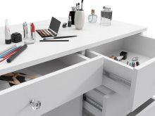 OMEGA- biurko toaletka konsolka 5