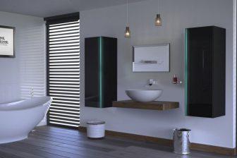 COSMIC 10 - meble łazienkowe 13
