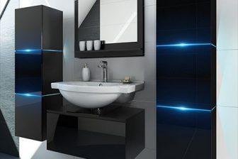 LUNA 2 - meble łazienkowe 20