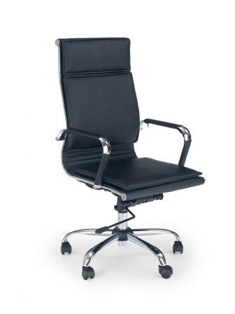 MANTUS - fotel gabinetowy 12