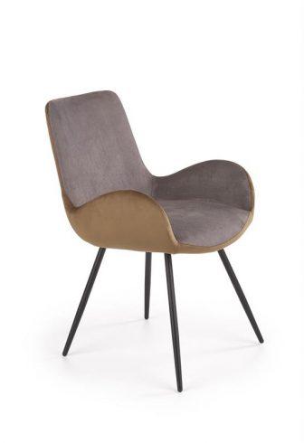 K392 krzesło 7