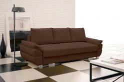 ANTONINA - wygodna kanapa z funkcją spania 10