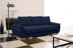 ANTONINA - wygodna kanapa z funkcją spania 14