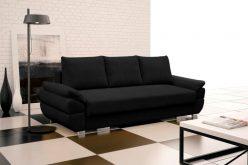 ANTONINA - wygodna kanapa z funkcją spania 15