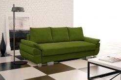 ANTONINA - wygodna kanapa z funkcją spania 16