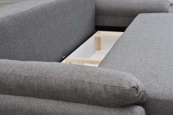 ANTONINA - wygodna kanapa z funkcją spania 22