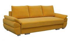 ANTONINA - wygodna kanapa z funkcją spania 23