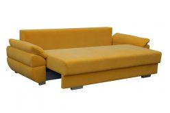 ANTONINA - wygodna kanapa z funkcją spania 26