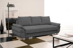 ANTONINA - wygodna kanapa z funkcją spania 7