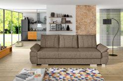 ANTONINA - wygodna kanapa z funkcją spania 3
