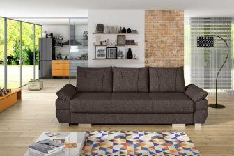 ANTONINA - wygodna kanapa z funkcją spania 35