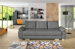 ANTONINA - wygodna kanapa z funkcją spania 5