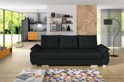 ANTONINA - wygodna kanapa z funkcją spania 6
