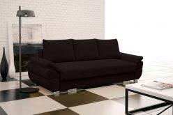 ANTONINA - wygodna kanapa z funkcją spania 9