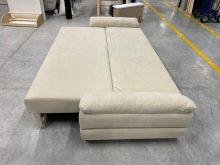 ANTONINA - wygodna kanapa z funkcją spania 32