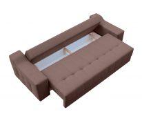 COSTA - kanapa pikowana z funkcją spania 15