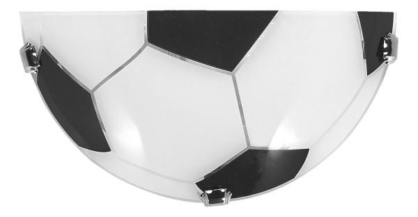Kinkiet K1 Soccer 1