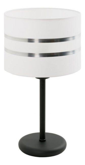 Lampka mała Fabio 52