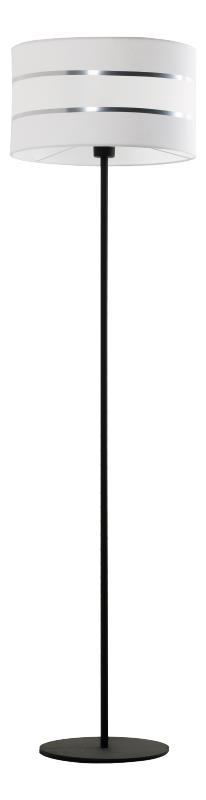 Lampa stojąca Fabio 38