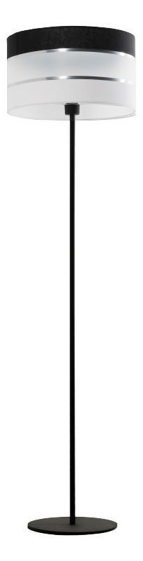 Lampa stojąca Nemia 41