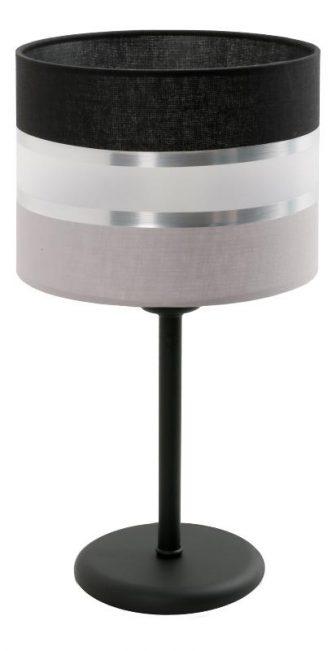 Lampka mała Donato 49