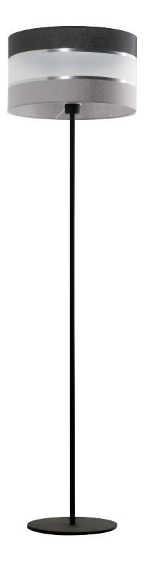 Lampa stojąca Donato 30
