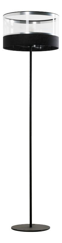 Lampa stojąca Leone 40