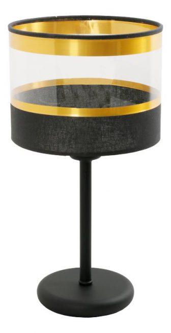Lampka mała Elia 50