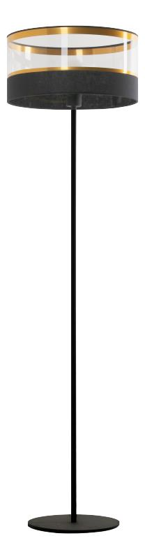 Lampa stojąca Elia 31