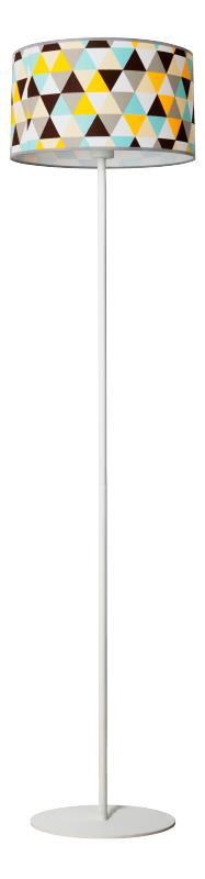 Lampa podłogowa Hestia A 10