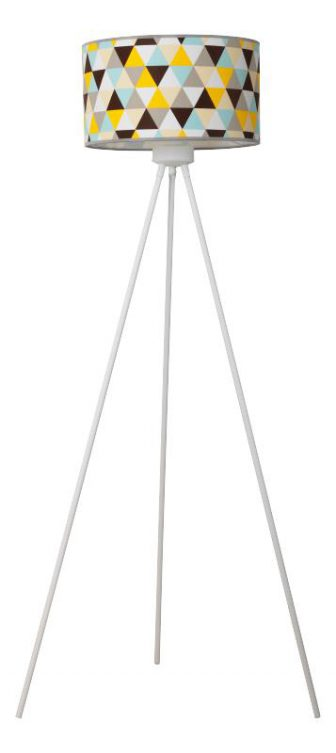Lampa podłogowa Hestia B 11