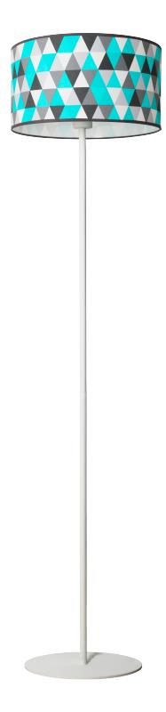 Lampa podłogowa Demeter A 5