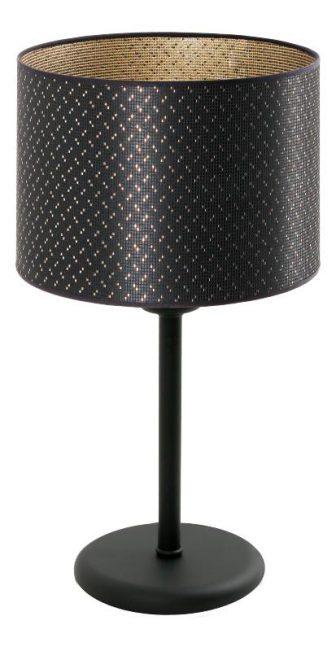 Lampka mała Ares 45