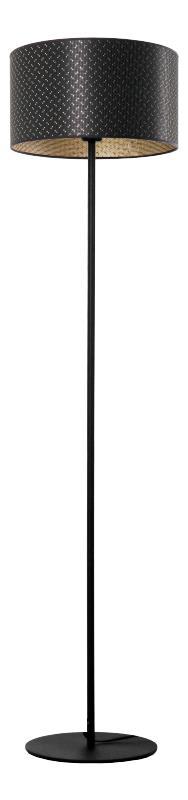 Lampa podłogowa Ares A 1