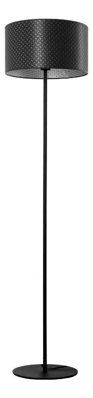 Lampa podłogowa Prias A 20