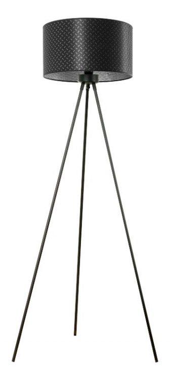 Lampa podłogowa Prias B 21