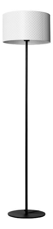Lampa podłogowa Heos A 8