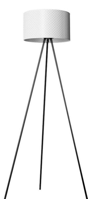 Lampa podłogowa Heos B 9