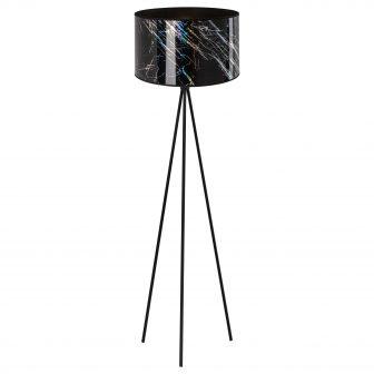 Lampa podłogowa Merano 16