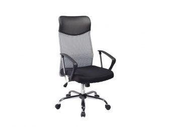 Q025- fotel obrotowy 10