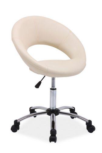 Q128- fotel biurowy kubełkowy 31