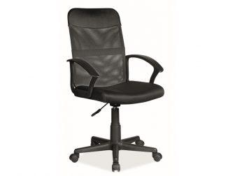 Q702- fotel gabinetowy 14
