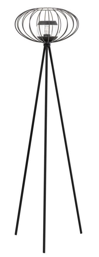 Lampa podłogowa Sofia 24