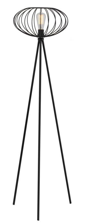 Lampa podłogowa Elisa 7