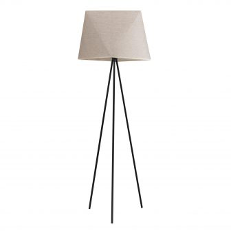 Lampa podłogowa Mori 19