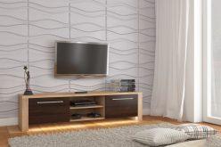 MANTA 160 - szafka RTV stolik RTV różne kolory 6