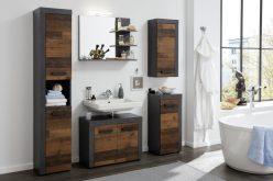 INDIANA – meble do łazienki 2